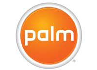 Palm Gets New Name, Ticker, Logo and HQ
