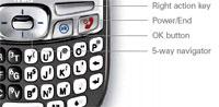 Palm Launch Windows-Powered Treo 700w Smartphone