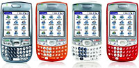 Palm Treo 680 Affordable Smartphones Announced