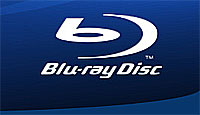 Paramount To Offer HD-DVD and Blu-ray Disc Movies