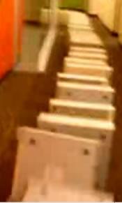 Friday Video: Domino PCs