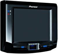 Pioneer AVIC-S1 Pocket GPS System