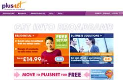 MetroNet Bought By PlusNet in UK Broadband Deal