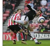 NTL Nowhere In Premier League Football Bids