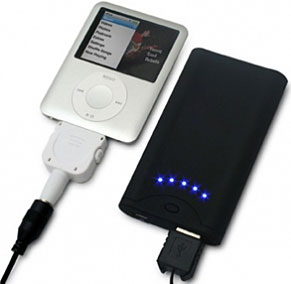Proporta USB Micro Mobile Device Charger - Review (86%)