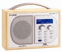 PURE Hit 1m DAB Radio Sales