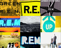 Video Networks Launches On-Demand R.E.M. Music Channel