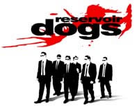 Reservoir Dogs Game Pre-Review