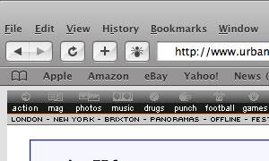Apple Releases Safari Browser For Windows