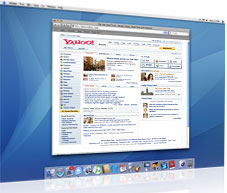 Apple Releases Safari Browser For Windows