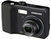 Samsung Set Free A Septet Of Snappers