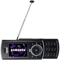 Samsung Anycall SPH-B5800 DMB TV