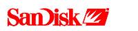 SanDisk 'Gruvi' TrustedFlash: Content On Memory Carts