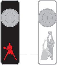 Shuffle Art Archives - Decorate Your iPod Shuffle