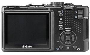 Sigma DP2's Super Sensor Seeks To Satisfy, Sadly Summed Up By A Sigh