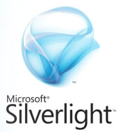 Is Silverlight the BBC iPlayer Silver Bullet?