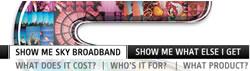 Sky Broadband Analysed
