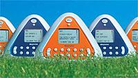 Sky Unveils Gnome Wireless Listening Gadget