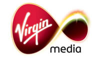 Sky TV Looks Set To Sign Distribution Deal With Tiscali: Virgin Media Would Suffer