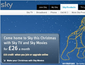 Sky UK Raising $600m In Private Bond Issue