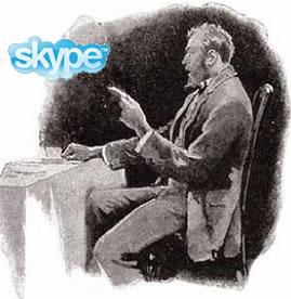 Skype Bombshell: 0207 SkypeIn Numbers Must Change