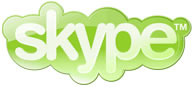 Skype for Mac OS X and Linux