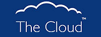 Skype Partners With The Cloud