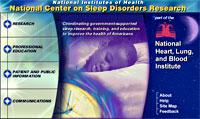 American Kids Losing Sleep Over Gadgets