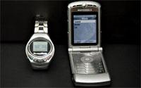SMS m300