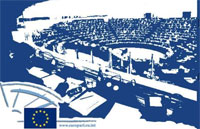 European Parliament Says Non! To Software Patents