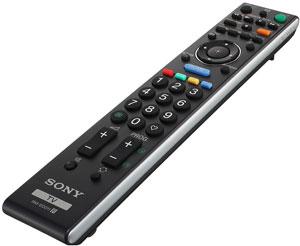 Sony Bravia V4500 HDTV Series Announced