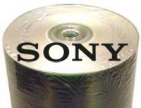Sony DRM rootkit