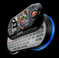 Portable Media Players Hit US Consciousness