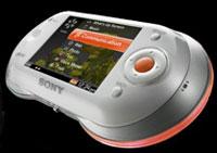 Sony Introduces Mylo Wi-Fi Media Player