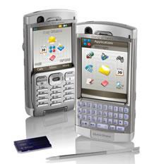 Nokia Intellisync Wireless Email now on Sony Ericsson M600 and P990