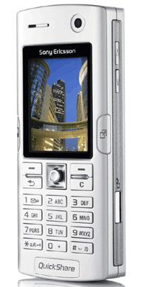 Sony Announce Four New Phones