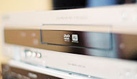 Sony RDR-GXD500 DVD Recorder With Built In Freeview Tuner