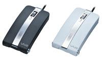 Sony's VN-CX1 Skype Mouse Phone