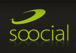 FOWA 08: Soocial Announce Blackberry and Outlook Support