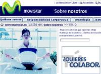 DVB-H Digital Mobile TV Pilot For Spain