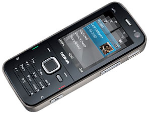 Symbian Shift 77.3m Units In 2007