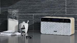 Tesco Offers DAB Radio For £35
