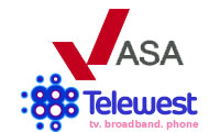 Telewest Get ASA Dodgy Advert Slapdown
