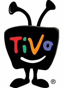 TiVo: Broadband Music Deals; TiVoToGo For Mac; Emmy Award: CES 2007