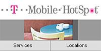 T-Mobile Reports Soaring Wi-Fi Usage