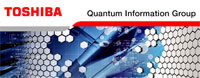 Toshiba Demos Quantum Secure Video