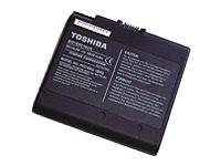Toshiba unveils XDR