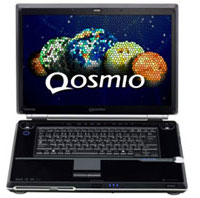 Toshiba Announce M100 Series And Qosmio G30 HD-DVD Laptops