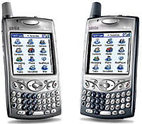 Why We Still Love The Palm Treo, Pt 2