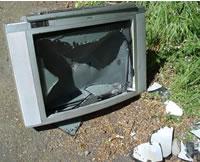 ZipTV: UK iTV Pioneer Falters